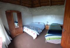 Waterhoek Guest Farm