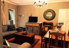 Waterhouse Guest Lodge