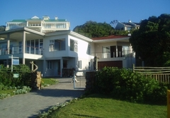 Wavecrest Self Catering Apartments