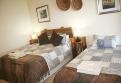 Wavecrest Self Catering Apartments