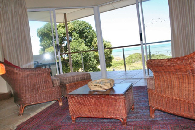 Wavecrest Self Catering Apartments in Port Alfred, Eastern ...