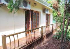 Waverley Manor