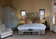 Bloemenbeek Honeymoon Suite