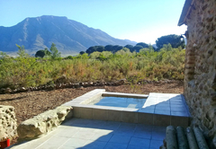 Guest Farm in Tulbagh