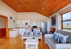 Freesian Cottage
