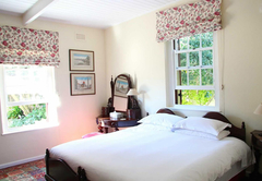 Westfield Guest House