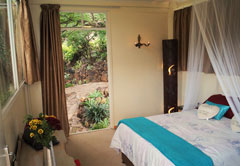 Holiday Cottage in Johannesburg