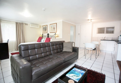 Westville B&B and Conference Centre