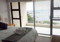 Holiday Apartment in Cape Whale Coast