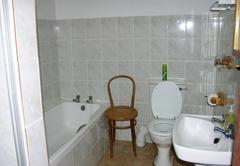 Double en-suite room - Yellowtail