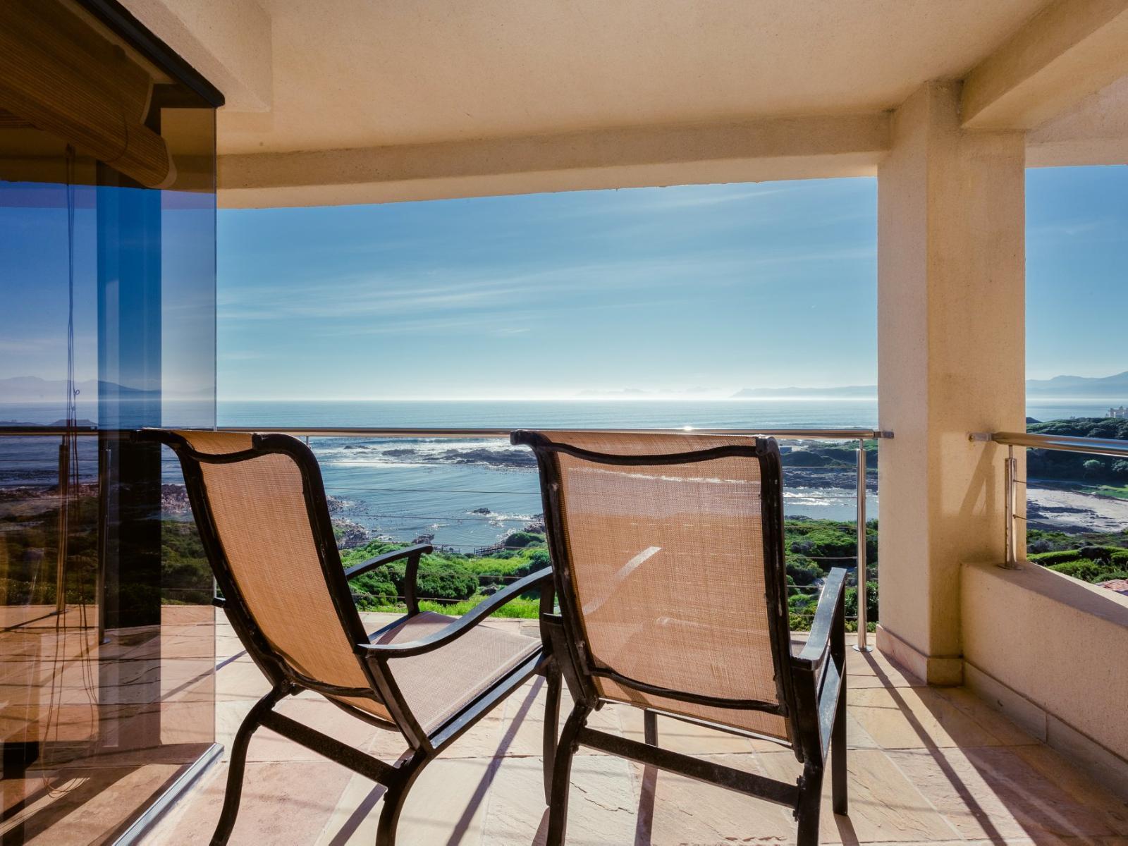 Bathroom to Room 2.