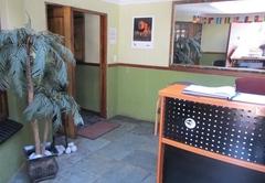 Whara Whara Guest House