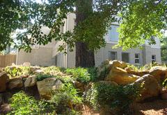 Whittler's Lodge