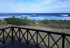 Unit 3 Beach Haven