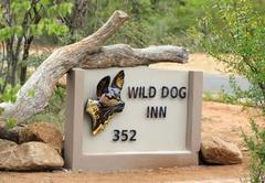 Wild Dog Inn