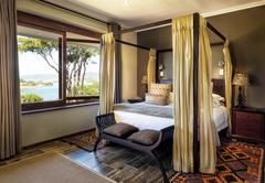 Room 3 (Lagoon Facing)