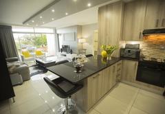 Luxury L Azur Apartment
