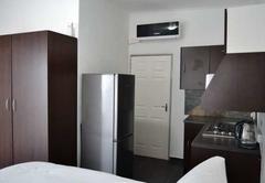 Room 4 - Standard Room