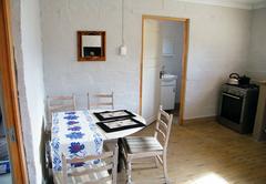 Wildlife Centre Aloe Cottage