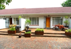 Wilger Guesthouse