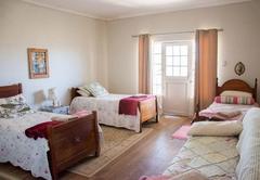Annex Apartment