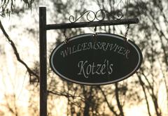 Willemsrivier
