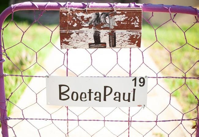 BoetaPaul