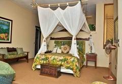 Bali Suite