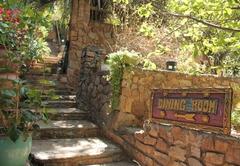 Willinga Lodge