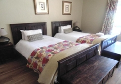 Willows Boutique Hotel