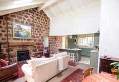 Willow Weir Cottage