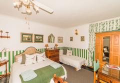 Wilmot Cottages