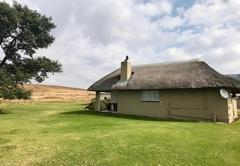Cottage 8
