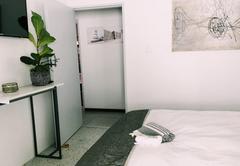 Boho Suite