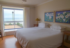 Windsor Self-Catering Apartments
