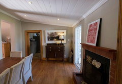 Wishford Cottage