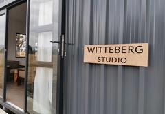 Witteberg Studio
