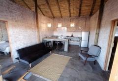 Olienhout Cottage