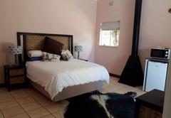 Nguni Room