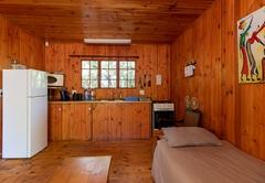Woodlands Cottages