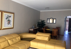 Woodmead Apartments