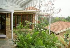 Xanadu Guest House