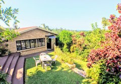 Self Catering in KwaZulu Natal