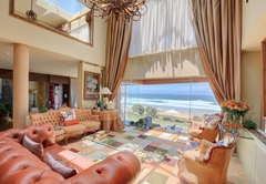Xanadu Guest Villa