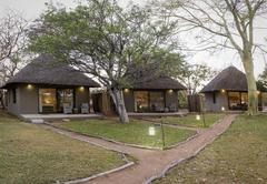 Xanatseni Private Camp