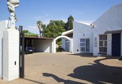 Xaviera Guest House