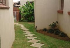 Xeriba's Guest House
