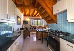 Yellow Wood Cottage