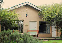 Self Catering in Himeville