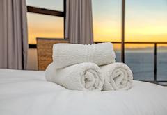 Zaria Sun Penthouse